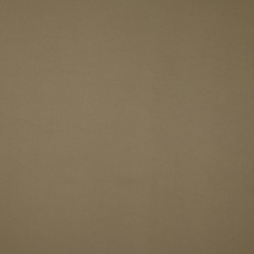 Fabric SUNOUT.57.150
