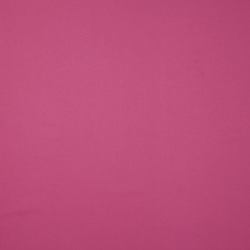Fabric SUNOUT.74.150