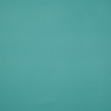 Fabric SUNOUT.82.150