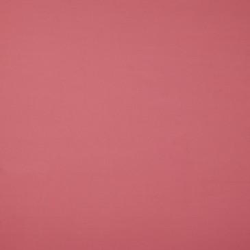 Fabric SUNOUT.90.150