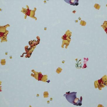 Fabric SUNSWEET.38.150