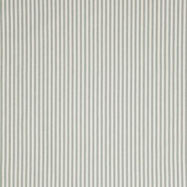 Fabric VICHYSTR1.45.160