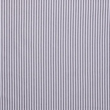Fabric VICHYSTR1.60.160