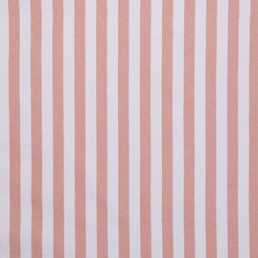 Fabric VICHYSTR4.25.160