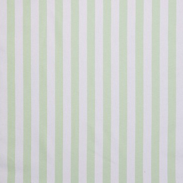 Fabric VICHYSTR4.46.160