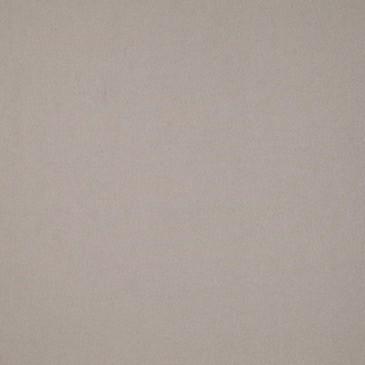 Fabric SUNSHADE.16.150