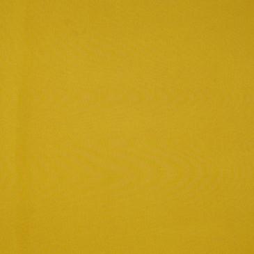 Fabric SUNSHADE.20.150