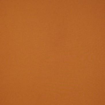 Fabric SUNSHADE.25.150