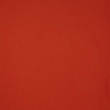 Fabric SUNSHADE.26.150