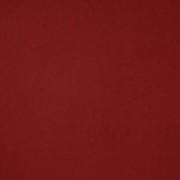 Fabric SUNSHADE.27.150