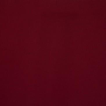 Fabric SUNSHADE.32.150