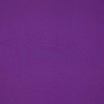 Fabric SUNSHADE.36.150