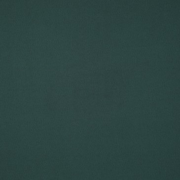 Fabric SUNSHADE.46.150