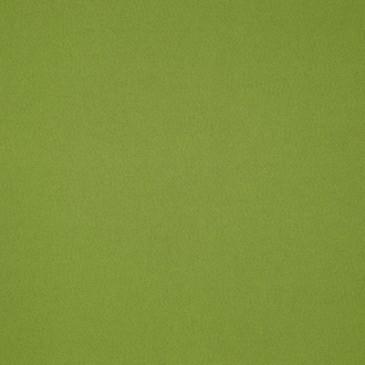 Fabric SUNSHADE.68.150