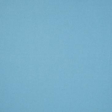 Fabric SUNSHADE.98.150