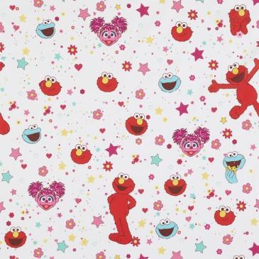 Fabric ABBY.100.140