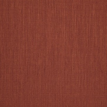 Fabric ALLSPRING.17.150