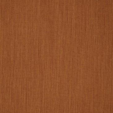 Fabric ALLSPRING.25.150