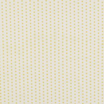 Fabric ALLSTAR.219.140