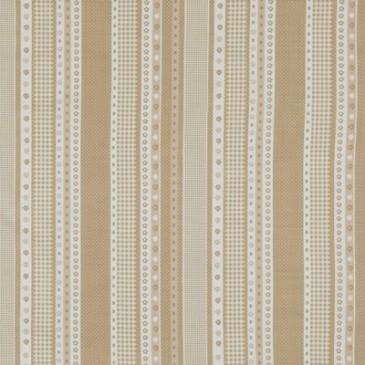 Fabric BABY5.13.140
