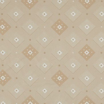 Fabric BABY6.13.140