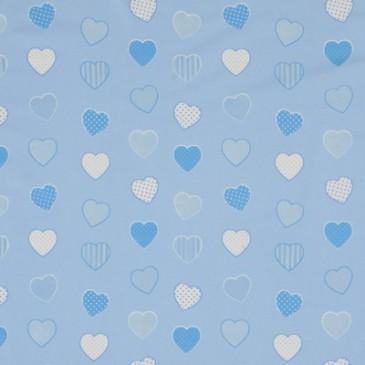 Fabric BABY8.38.140