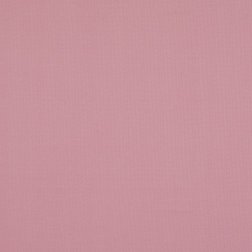 Fabric BRUSHED.00.140