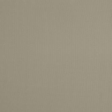 Fabric BRUSHED.14.140