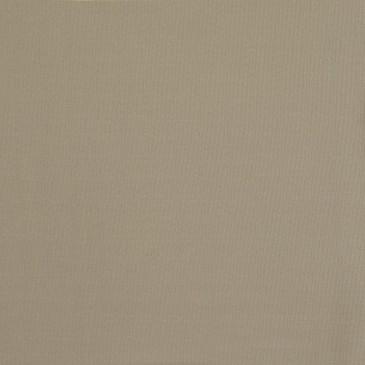 Fabric BRUSHED.16.140