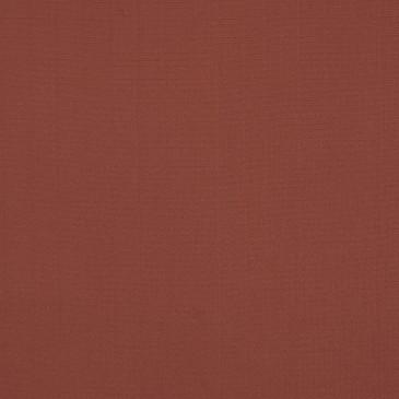 Fabric BRUSHED.17.140