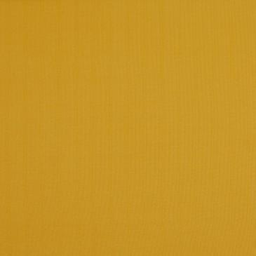Fabric BRUSHED.20.140