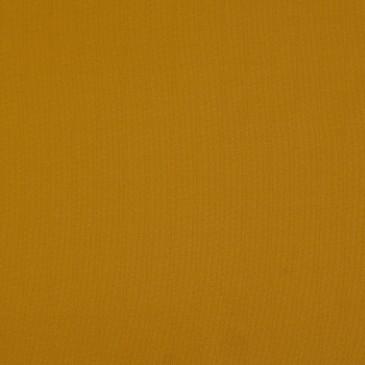 Fabric BRUSHED.22.140
