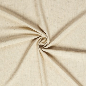 Fabric CORNWALL.130.150