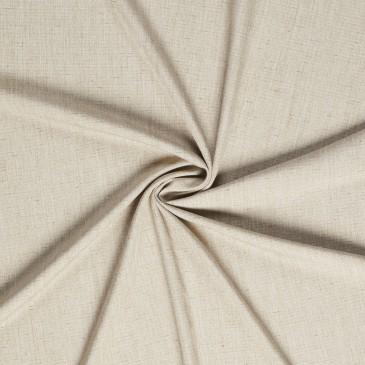 Fabric CORNWALL.150.150