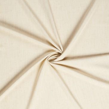Fabric CORNWALL.151.150