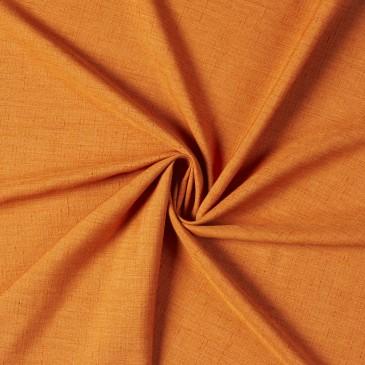 Fabric CORNWALL.250.150