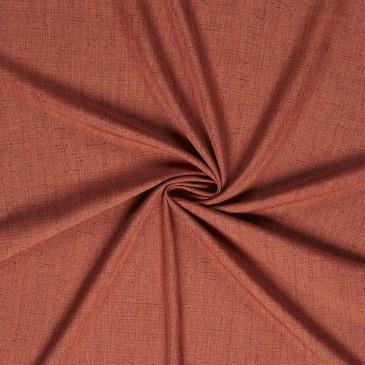Fabric CORNWALL.290.150