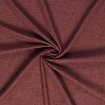 Fabric CORNWALL.320.150