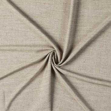 Fabric CORNWALL.480.150