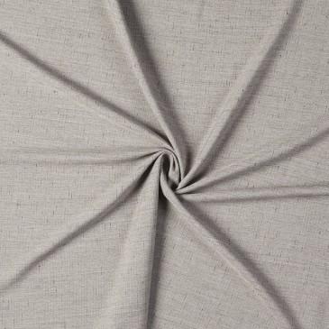 Fabric CORNWALL.490.150