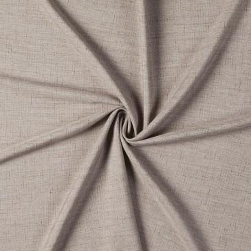 Fabric CORNWALL.493.150