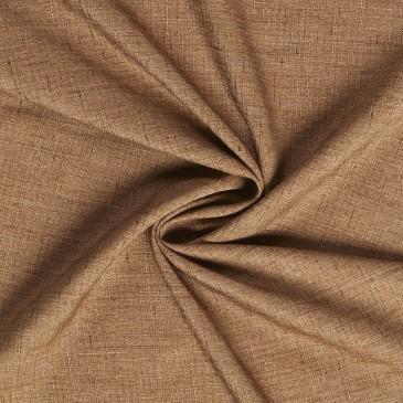 Fabric CORNWALL.494.150