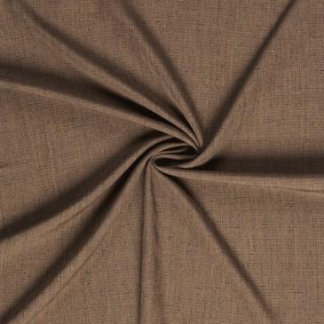 Fabric CORNWALL.497.150