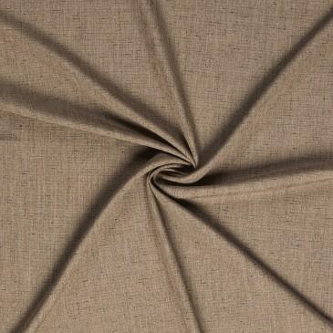 Fabric CORNWALL.500.150