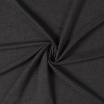 Fabric CORNWALL.600.150