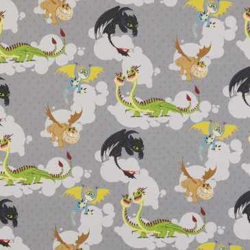 Fabric FURY.550.140