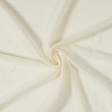 Fabric IBIZA.130.295