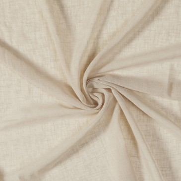 Fabric IBIZA.133.295