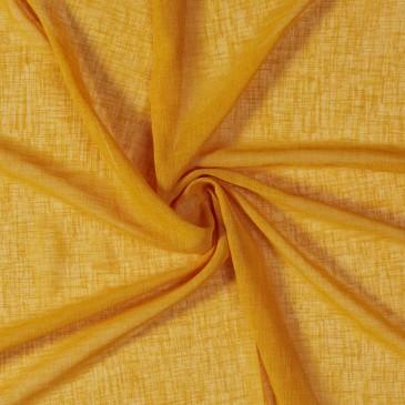 Fabric IBIZA.220.295