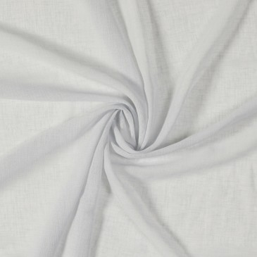 Fabric IBIZA.380.295